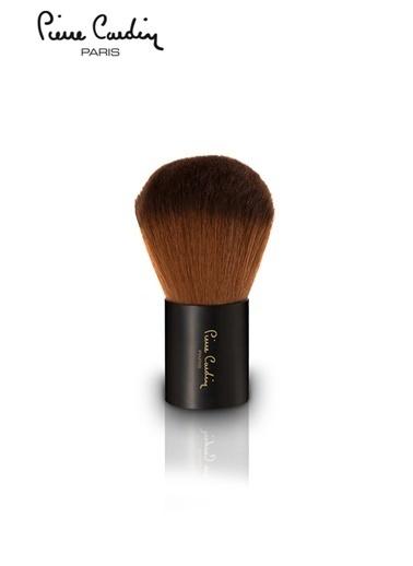 Pierre Cardin Makyaj Fırçası Renksiz